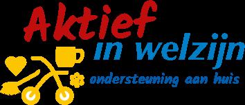 Aktief in Welzijn